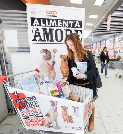 alimenta_l_amore_mi_bonola_web_001_BIS