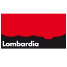 coop-lombardia