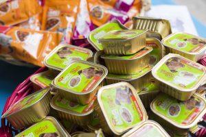 Alimenta l'Amore: colletta alimentare permanente nei negozi di Coop Lombardia
