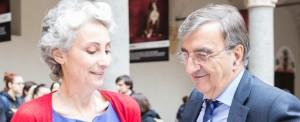 Silvia Amodio GuidoGalardi