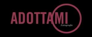 Adottami Logo