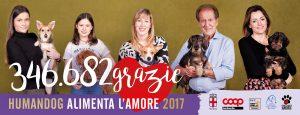 banner_mostra_alimentalamore_humandog17_dati finali