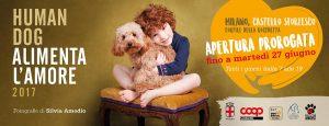 mostra_alimentalamore_humandog17_proroga
