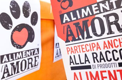 RS_L'eco di Milano_ cibo per gli animali