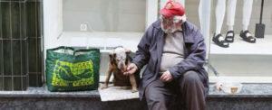 I City Angels beneficiari del progetto Alimenta l'Amore - Rivista Consumatori