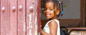 I Fortunelli faranno sorridere i bambini di Cuba e Bolivia