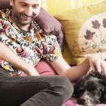 Silvia Amodio intervista i ragazzi di Casa Surace