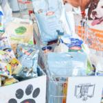 Pet Day 2018: il 20 ottobre partecipa anche tu