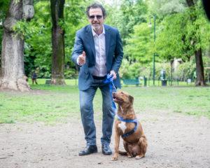 Il Milanese Imbruttito ha un nuovo amico - Rivista Consumatori