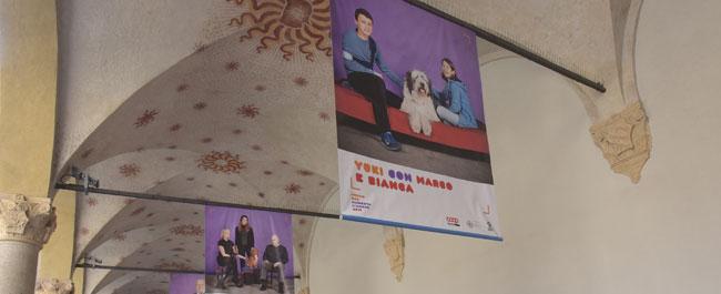 Human Dog 2019: oltre 580.000 visitatori alla mostra