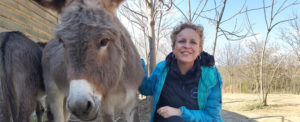 COVID-19 l'appello di Sara Turetta di Save the Dogs