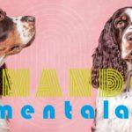 Human Dog 2020 la nostra mostra è rinviata a settembre