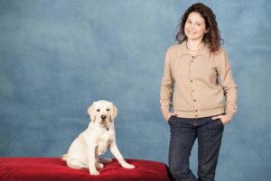 Jack, il cane meticcio sentinella - Rivista Consumatori