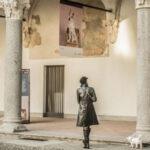 Human Dog 2020: in mostra a Milano fino al 22 novembre